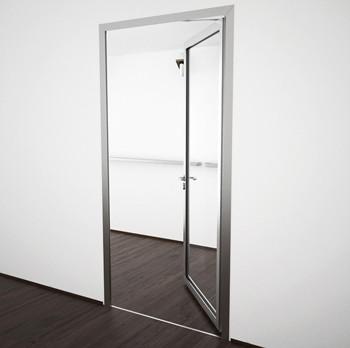af50 internal single hinged door bd systems (europe) ltd