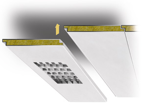 B500 main illustration