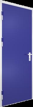 HB-H A30 - main illustration